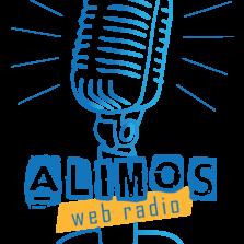 ALIMOSRADIO LOGO-01-01