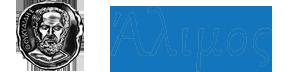 WebRadio Δήμου Αλίμου